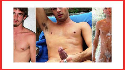 Hot black suburban chicago male massage underwear sperm pubes masterbaiting porn